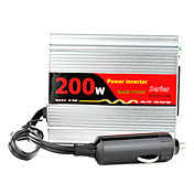 Power Inverter DC en ---- AC OUT (szc1265)