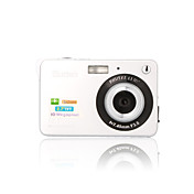 winait - fotocamera da 10 MP ditial con 2,7 pollici TFT LCD display e 4  zoom digitale