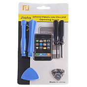 Complete Disassembly Tools for iPhone and iPhone 3G (6-Piece Set)