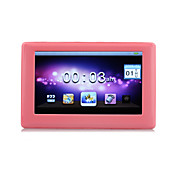 8GB TFT LCD HD MP4 Player (8GB, PDF Reader)