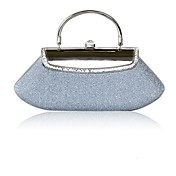 Gorgeous Satin Evening Handbags/ Clutches/ Top Handle Bags/ Novelty