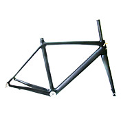 Supernova-2012 Super light full carbon road bicycle frame & Fork