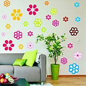 Kids Wall Sticker(0732 -CS-075)