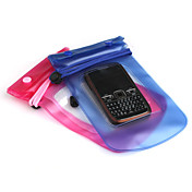 Waterproof Bag for Cell Phone (Assorted Colors)