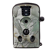 940nm pir sensor automatisch digitale trail camera (camouflage)