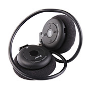 Bluetooth Stereo Headphone T909s