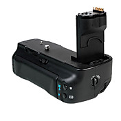 Meike Battery Grip-5d mk ii per BG-E6 Canon EOS 5D Mark II