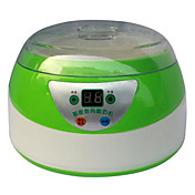 Smart Digital Yogurt Maker (1L)