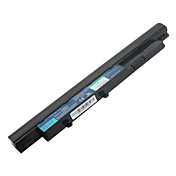 Battery for Apple iBook Clamshell M2453 1999 2000 model M6392