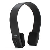 Bluetooth Stereo Microphone Headset for iPhone and iPad