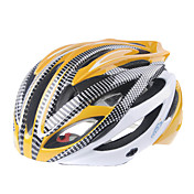Carbon Fiber Helmet (Four Color Available)