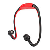 Sports Bluetooth Stereo Handsfree Headset Headphone