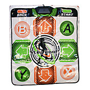 Stay Cool USB Dance Mat for Xbox 360