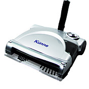 Cordless Floor-and-Carpet Cleaner