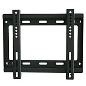 XD 2351 26-42 Inch Plasma LCD LED TV Wall Mount