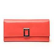 Fashion Lady New Small Clutch