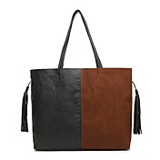 Fashion Lady Casual Tote