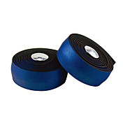 KORE High-Quality Handlebar Tape with Sponge (Blue)