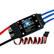 AEOLIAN XP-40A ESC for RC aircraft
