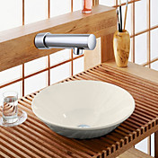 Contemporary Fine rubinetto del sensore cromata bagno lavandino