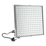 14w 1300-1400lm bl og rd LED Grow Light (110/220V)