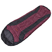 Toread-TECA90008 Outdoor Mummy Sleeping Bag