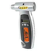 Digital Tire Pressure Gauge for bil, 0061X