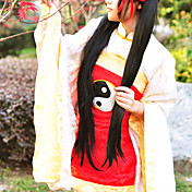 Cosplay Costume Inspired by Cardcaptor Sakura Meilin Rae