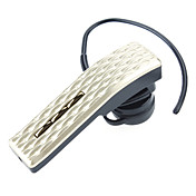 Single Track Bluetooth Headset LN909