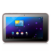 Freelander Pro - 3G Android 4.0 Tablet with 7 Inch Capacitive Screen (3G SIM, 8GB, 1.2GHz, Bluetooth)