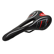 Outdoor Cycling Bicycle Seat Saddle