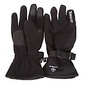 TELA90035 toread plein air Gants de ski softshell anti-dérapant