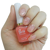 Base Coat Nail Polish Set (15.5ml, 1Bottle)