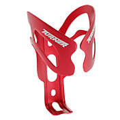 Cycling Aluminum Bottle Cage GUB MA006