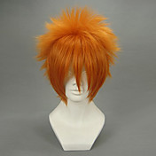 Cosplay Wig Inspired by Vampire Knight-Akatsuki Cain