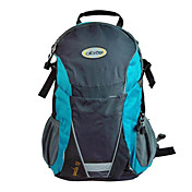 DOITE 18L Ultra-light Cycling Backpack Soft and Breathable Bicycle Riding Backpack DO6220