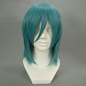 Cosplay Wig Inspired by Reborn!-Fran