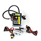HID Xenon Kit 12V 55W Type 880-9007,CYD07