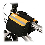 SG New Style Bicycle Beam Saddle Tube Bag (5 Colors) MN12652