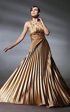 robe de cocktail 2013