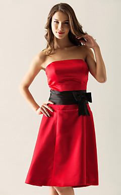 макси платья с открытой спиной
