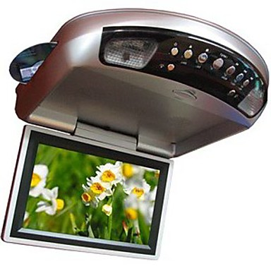 9.5-inch TFT ROOF DVD PLAYER 950A