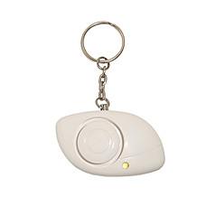 venta al por mayor alarma personal con Spotlight (tra385)
