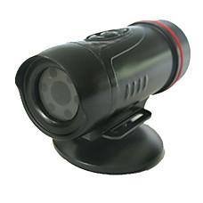 venta al por mayor rd31 bajo el agua la cámara de buceo deportivo de color de vídeo leva (dce278)