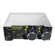 venta al por mayor dispositivo inspector gadget escuchar de ajuste de audio con audio espía (tra506)