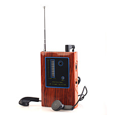 venta al por mayor detector de señal de RF - RF-dt1