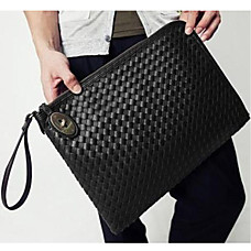 Clutches olkedb1355289651303.