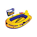 NEW Inflatable Intex Challenger Inflatable Boat Set 2 Person(HYYP244)