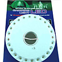 24LED Super Bright Tent Light (HYYP096) (Start From 10 Units)
