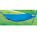 Blue Swinging Hammock (HYYP049)(Start From 10 Units)